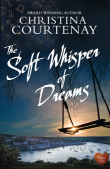 The Soft Whisper of Dreams, Paperback / softback Book