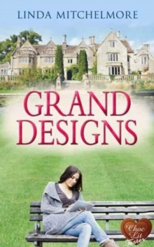 Grand Designs, Paperback / softback Book