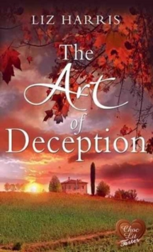 The Art of Deception, Paperback / softback Book