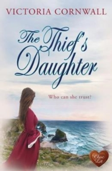 The Thief's Daughter, Paperback / softback Book