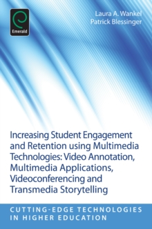 enhancing student learning using multimedia and