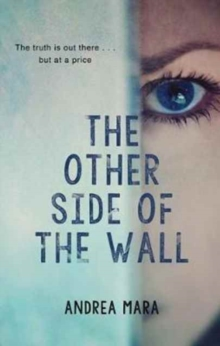 The Other Side of the Wall, Paperback Book
