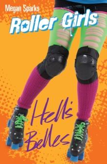 Hell's Belles, Paperback Book