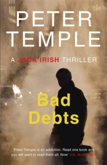 Bad Debts, Paperback Book