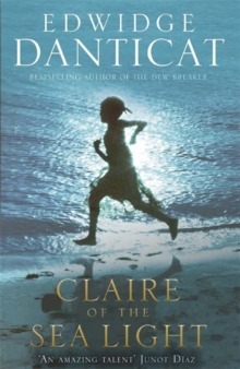 Claire of the Sea Light, Paperback Book
