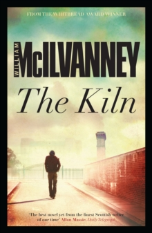 The Kiln, Paperback Book