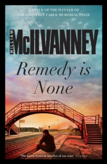 Remedy is None, Paperback Book