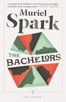 The Bachelors, Paperback Book