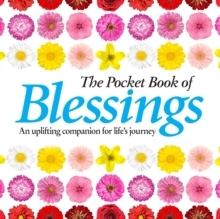 The Pocket Book of Blessings,  Book