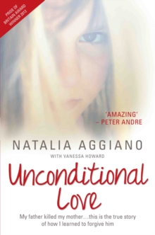 Unconditional Love, Paperback Book