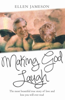 Making God Laugh, Paperback Book