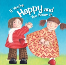 If You're Happy and You Know It..., Paperback / softback Book