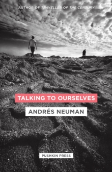 Talking to Ourselves, Paperback Book