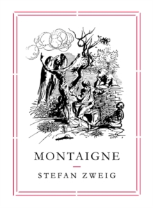 Montaigne, Paperback Book