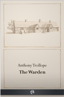 The Warden, EPUB eBook