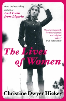 The Lives of Women, Paperback / softback Book