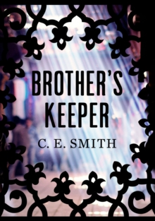 Brother's Keeper, Paperback / softback Book