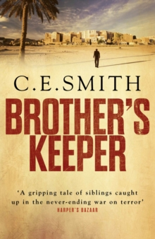 Brother's Keeper, Paperback Book