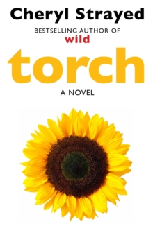 Torch, Paperback Book