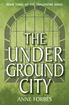 The Underground City, EPUB eBook