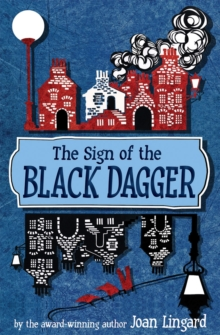 The Sign of the Black Dagger, Paperback / softback Book