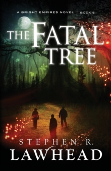 The Fatal Tree, Paperback / softback Book