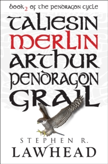Merlin, Paperback / softback Book