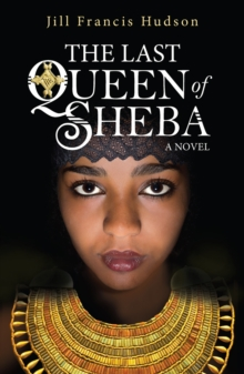 The Last Queen of Sheba, Paperback / softback Book