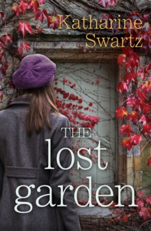 The Lost Garden, Paperback Book