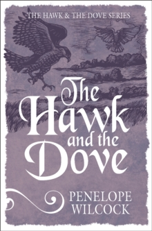 The Hawk and the Dove, Paperback / softback Book