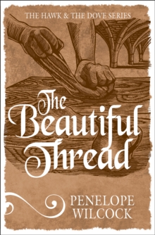 The Beautiful Thread, Paperback Book
