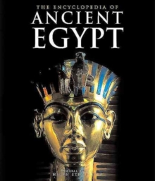 The Encyclopedia of Ancient Egypt, Paperback / softback Book