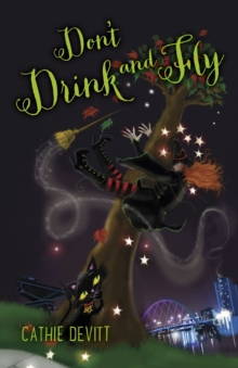 Don't Drink and Fly : The Story of Bernice O'Hanlon Part One, EPUB eBook