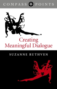 Compass Points : Creating Meaningful Dialogue, Paperback Book