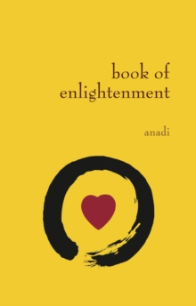 Book of Enlightenment, EPUB eBook