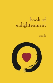 Book of Enlightenment, Paperback / softback Book