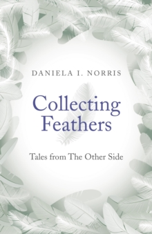 Collecting Feathers : Tales from the Other Side, Paperback / softback Book