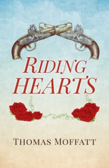 Riding Hearts, Paperback Book