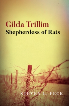 Gilda Trillim: Shepherdess of Rats, Paperback Book