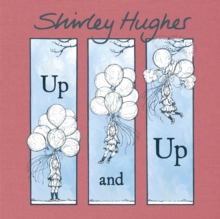 Up and Up, Paperback Book