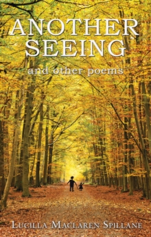 Another Seeing and Other Poems, Paperback / softback Book