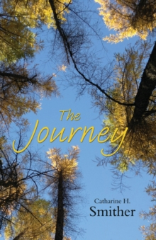 The Journey, Paperback / softback Book