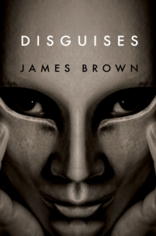 Disguises, Paperback / softback Book