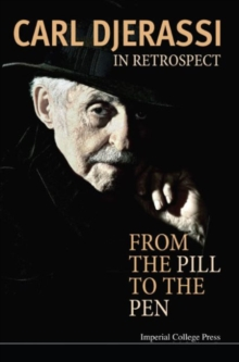 In Retrospect: From The Pill To The Pen, Paperback / softback Book