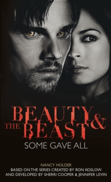 Beauty & the Beast, Book 2, Paperback Book