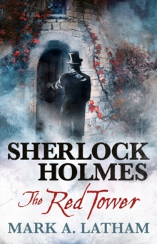 Sherlock Holmes - The Red Tower, Paperback Book