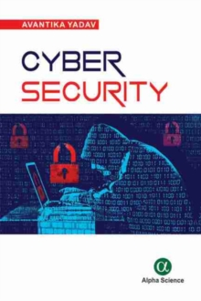 Cyber Security, Hardback Book