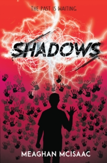 Shadows, Paperback / softback Book