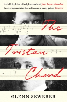 The Tristan Chord,  Book