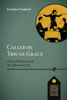 CALLED BY TRIUNE GRACE, Paperback Book